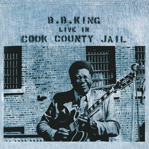 Live in Cook County Jail | Dodax.ch