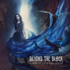 SONGS OF LOVE AND DEATH (LIMITED DIGIPAK) | Dodax.ch