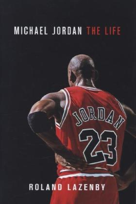 Michael Jordan - The Life | Dodax.de