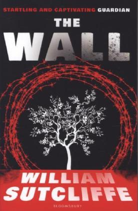 The Wall | Dodax.ch