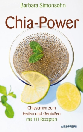 Chia-Power | Dodax.com