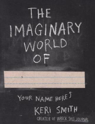 The Imaginary World of . . . | Dodax.ch