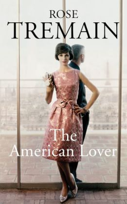 The American Lover | Dodax.de
