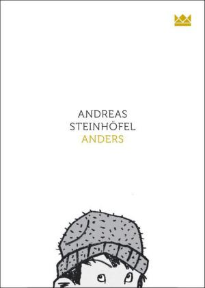 Anders | Dodax.ch