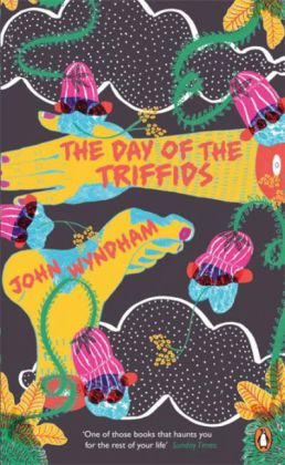 Day of the Triffids | Dodax.ch
