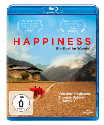 Happiness | Dodax.ch