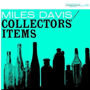 COLLECTORS'ITEMS (180G/DC)   Dodax.ch
