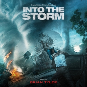 Into The Storm | Dodax.ch