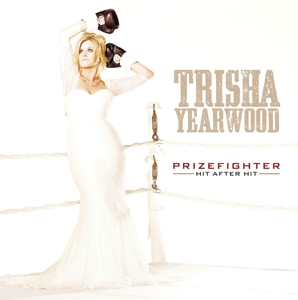 PrizeFighter: Hit After Hit   Dodax.ch