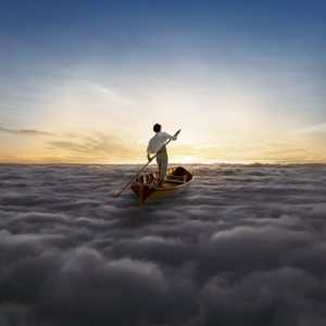 ENDLESS RIVER,THE | Dodax.ch