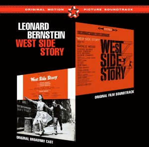West Side Story | Dodax.ch