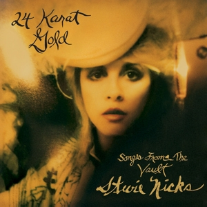 24 KARAT GOLD-SONGS FROM THE VAULT | Dodax.ch
