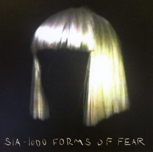 1000 Forms Of Fear | Dodax.ch