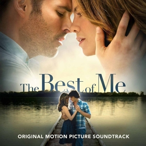 THE BEST OF ME | Dodax.ch