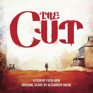 the cut | Dodax.ch