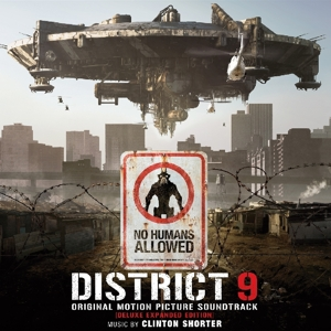 District 9 | Dodax.ch