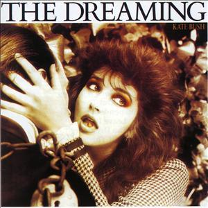 THE DREAMING | Dodax.ch
