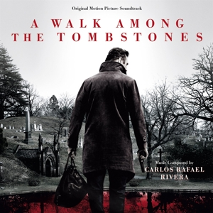 A Walk Among the Tombstones | Dodax.ch