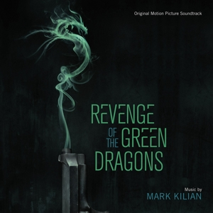 The Revenge Of The Green Dragons | Dodax.ch