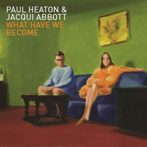 WHAT HAVE WE BECOME (DELUXE) | Dodax.ch