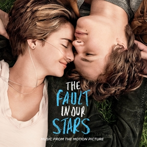 FAULT IN OUR STARS,THE | Dodax.ch