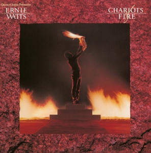 CHARIOTS OF FIRE   Dodax.ch