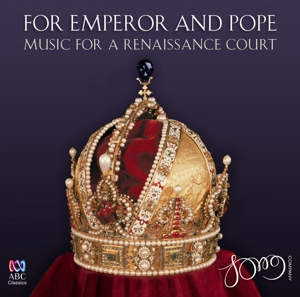 For Emperor and Pope | Dodax.ch