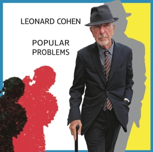 Popular Problems | Dodax.ch
