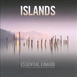 Islands: Essential Einaudi | Dodax.ch