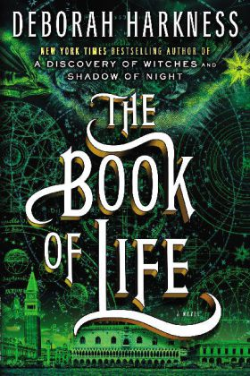 The Book of Life  | Dodax.ch
