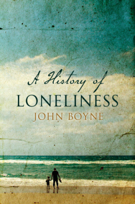 A History of Loneliness  | Dodax.ch